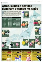 danielyara_infografía