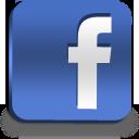 Facebook daniel yara