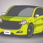 yara_design