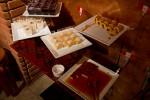 danielyara_photo kokys tsurumi buffet