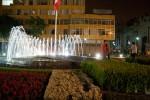 danielyara_photo lima-peru