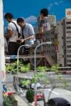 danielyara_photo tokusatsu
