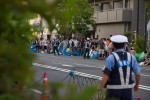 danielyara_photo sumida hanabi