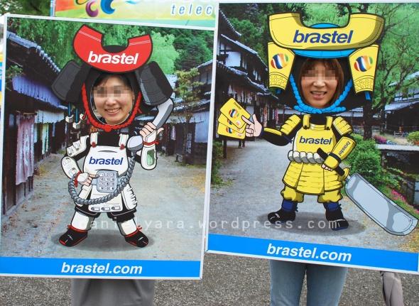 danielyara_design brastel display