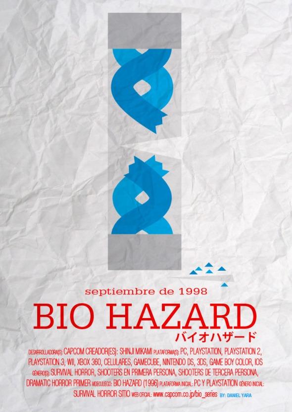 danielyara_design biohazard