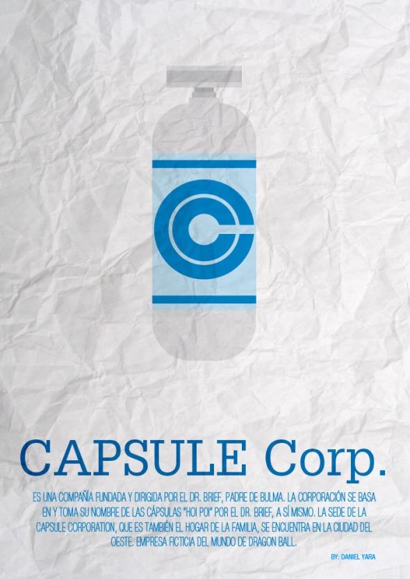 danielyara_design capsulecorp