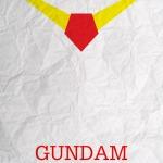 danielyara_design gundam