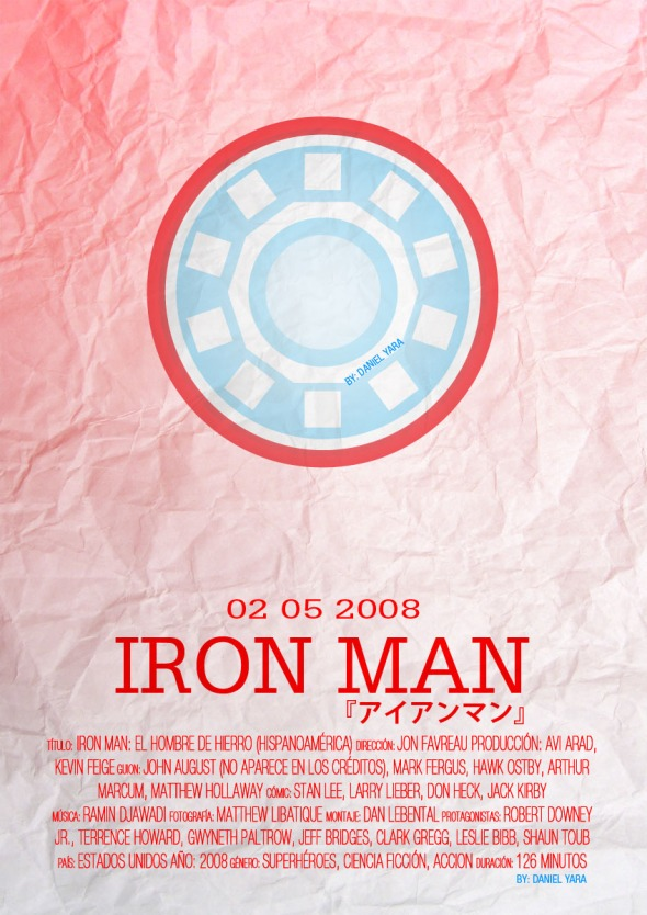 danielyara_design ironman_web