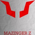danielyara_mazingerZ