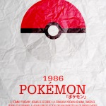 danielyara_design pokemon_poster