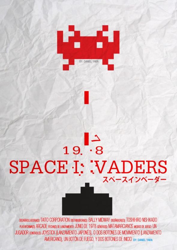 danielyara_design spaceinvaders_web
