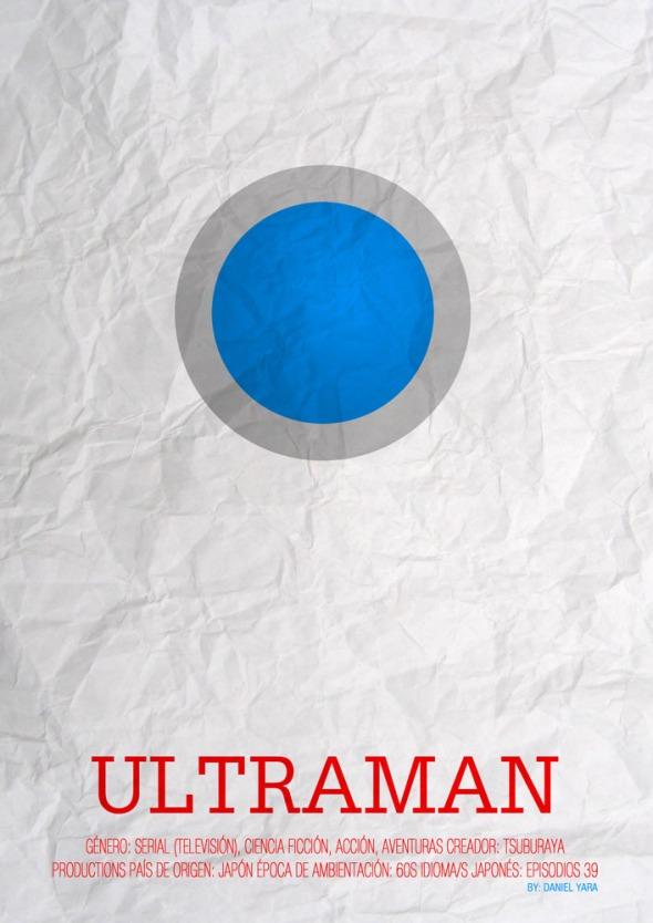 danielyara_design ultraman
