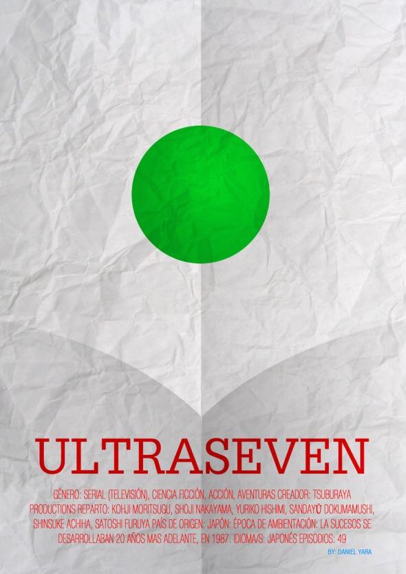 danielyara_design ultraseven