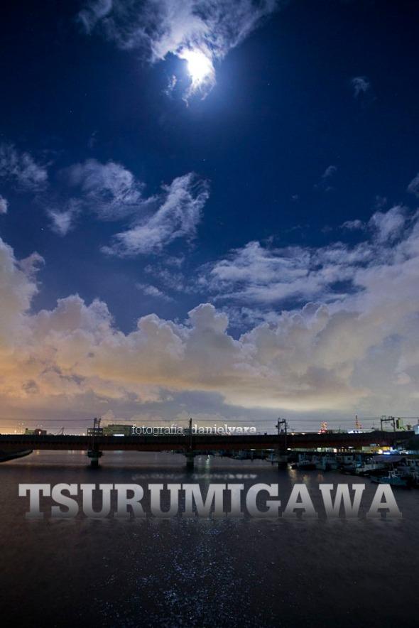 danielyara_photo tsurumigawa