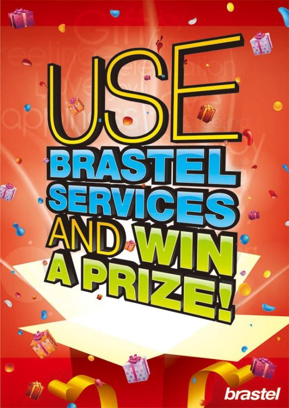 Brastel Services danielyara