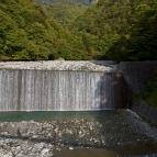 NISHISAWA121014_DY018