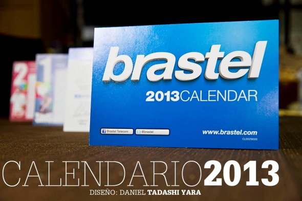 BRASTCAL130225_DY001