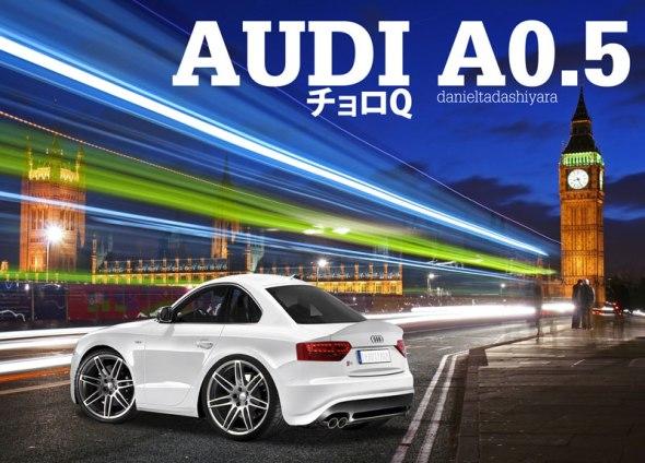 audi-s5-sportback-02-smallX