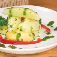 CALABSH_BRSTDY_055-potato-web2