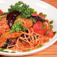 CALABSH_BRSTDY_094-spag-web2