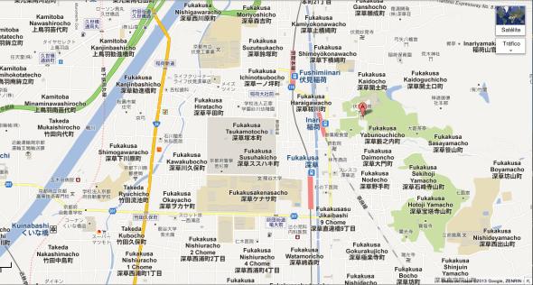 Captura de pantalla 2013-03-19 a la(s) 23.13.28
