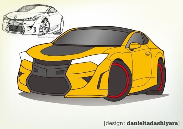 coupe-sportw