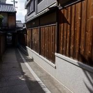 KYOTO120916_DY0446w