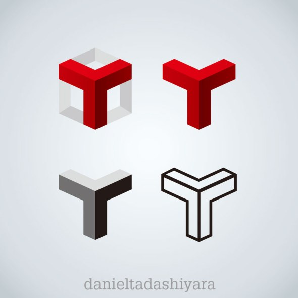 logo_Y_new