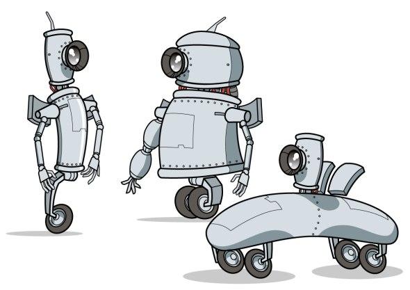 ROBOTS_X