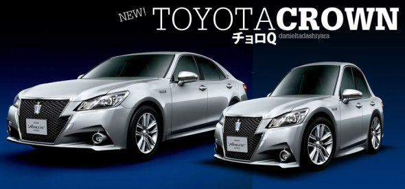toyota-crown-2012-05choroq