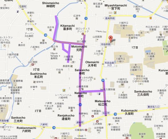 kawagoe_koedo