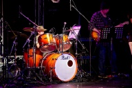 DRUM130428_DY011