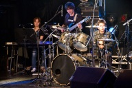 DRUM130428_DY021