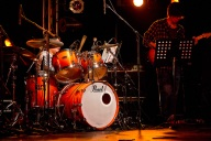 DRUM130428_DY030