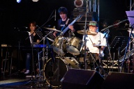 DRUM130428_DY078