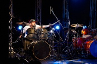 DRUM130428_DY094