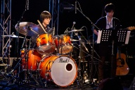 DRUM_130428_DY448