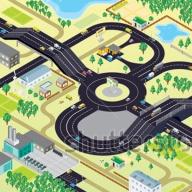 isometric-city-map-buildings_web